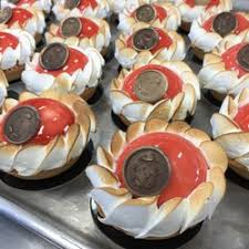 Top 10 Best Birthday Cake In Salt Lake City Ut Last Updated June