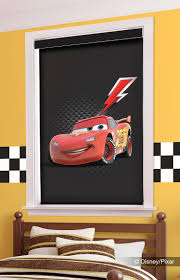 Lightning Mcqueen Bedroom Rev Up Your Room With These Lightning Mcqueen Shades From