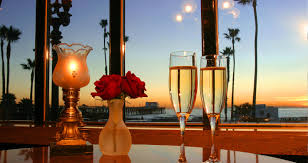 Best Newport Beach Steak And Seafood Restaurant 21 Oceanfront Best Orange County Fine Dining