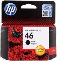<b>HP 46</b> CZ637AE – купить <b>картридж</b>, сравнение цен интернет ...