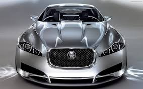 2018 jaguar xf. interesting jaguar jaguar xj 2018  first look prices rumors and jaguar xf