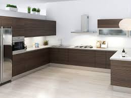 kitchen cabinet ready to assemble modern dark kitchen cabinet with frosted glass door wall cabinet
