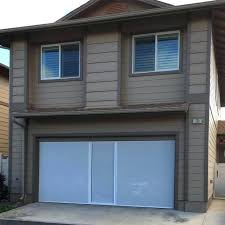 martin garage door martin garage doors on wow home interior design with martin garage doors martin