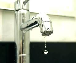 how to fix a leaky sink faucet kitchen sink leaking from faucet sink dripping faucet design