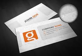 business card psd template freebie release 10 business card templates psd hongkiat