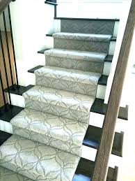 stair blasters stair blasters stair runner rods home depot carpet runners stairs runner creative design wood