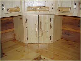 Improvements Refference Types Of Cabinet Hinges For Kitchen Cabinets