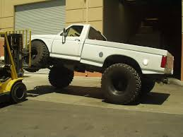 What tire size can i run? - Pirate4x4.Com : 4x4 and Off-Road Forum