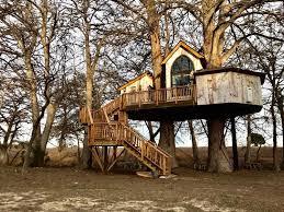 treehouse masters. Treehouse Utopia: Chapelle Masters