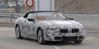 bmw 6 series 2018 release date. delighful date 2018 bmw 6 series release date 2000 x 992 for bmw series