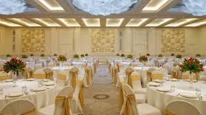 Meeting Rooms In Dubai Dubai Weddings Hyatt Regency Dubai