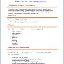 Audiologist Cv Template Tips And Download Cv Plaza 74666628501