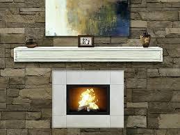 fireplace mantels shelves mantel shelf floating black stone uk she elegant stone fireplace mantel