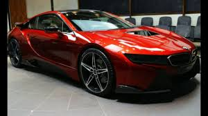 Sport Series how much is a bmw i8 : 2018 Bmw I8 Price and Release date - Car 2018 : Car 2018