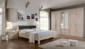Schlafzimmer Eiche Sägerau Nb Mit Aufleistungen Kaufen Bei
