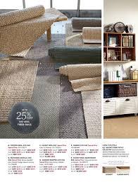 a b d c e n f up to 25 off natural fiber rugs a