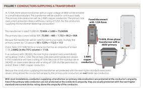 75 kva transformer wiring diagram mapiraj wiring diagram transformer 3 phase 75 kva transformer wiring diagram