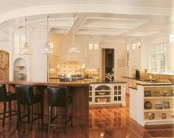 kitchen island lighting design. kitchen island lighting ideas design e