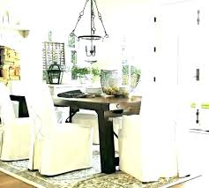 oversize dining room table other oversized dining room chairs marvelous on other with regard to mesmerizing modern table and 6 oversized dining room table