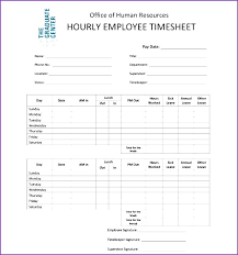 Employee Time Sheets Excel Printable Multiple Employee Time Sheets Download Them Or Print