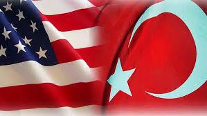 Αποτέλεσμα εικόνας για αμερικη τουρκια σχεσεις