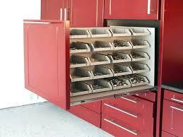 best closet storage ideas closet storage solutions best closet shelving solutions simple storage ideas for small