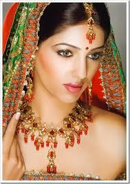 top ten pre bridal beauty treatments