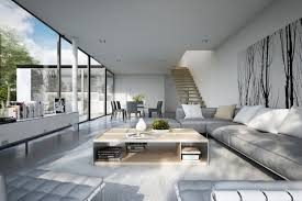 Modern living room Minimalist Modern Living Rooms With Elegant And Clean Lines 5 Living Rooms Modern Living Rooms Boca Do Lobo Modern Living Rooms With Elegant And Clean Lines