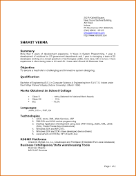 Most Popular Resume Templates Best of Popular Resume Format Rioferdinandsco