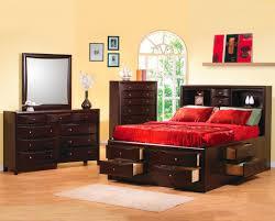 Furniture Craigslist Couch