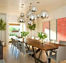 contemporary dining room lighting ideas. Related Post Contemporary Dining Room Lighting Ideas G