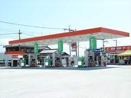近く の 宇佐美 ガソリン スタンド