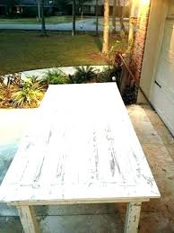 distressed white table rustic white coffee table white rustic coffee table rustic white coffee table distressed distressed white table