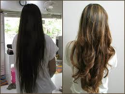 Best Hair Colour For Black Hair In India