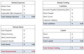 How To Create Balance Sheet Entry 5 By Atemanka For Urgent Create Balance Sheet