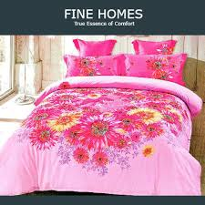 Fancy Double Bed Sheet at Rs 800 piece Double Bed Sheets ID