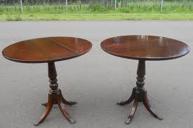topic to 705168 cappuccino pedestal coffee table savvy furniture 705168 3