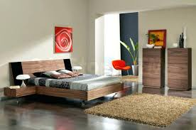 white bedroom furniture sets ikea white. Delighful Sets Ikea Bedroom Sets Prices Malaysia    With White Bedroom Furniture Sets Ikea