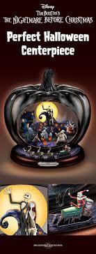 Jack Skellington Decorations Halloween 55 Best Nightmare Before Christmasr Images On Pinterest Jack