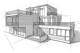 Image result for construction drawing Architectural technician