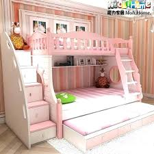 Little Girl Canopy Bed Princess Bedroom Sets Uk – Newest House ...