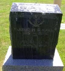 Priscilla Bull Ball (1850-1929) - Find A Grave Memorial