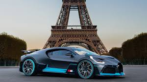 Bugatti chiron sport vs koenigsegg one:1 hello everyone and welcome back to the series, and also the 720p quality is back, which is very unfortunate. Bugatti Divo Coming To Forza Horizon 4 Next Week Ar12gaming
