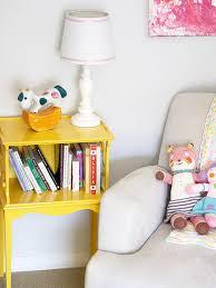 small nursery furniture. plan a smallspace nursery small furniture