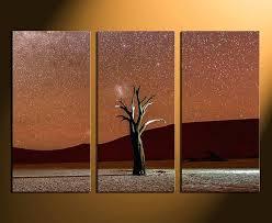 three panel canvas art 7 panel canvas wall art  on 7 panel canvas wall art with three panel canvas art 3 panel canvas art australia sonimextreme