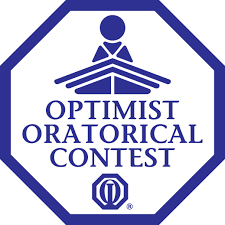 Optimist Essay Contest Scholarships Fundraising Cancer Contests
