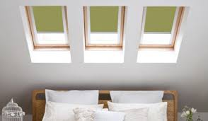 Vision Blinds  Fitted Vision Window Blinds  Glasgow  Hamilton Window Blinds Glasgow