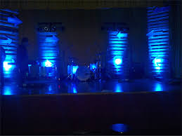 church lighting design ideas. Arrows And Pallets Church Stage Design Ideas Lighting