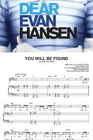 sheet music direct us