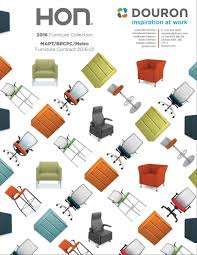 furniture catalogs 2014. Has Arrived Office Furniture Catalogue Cover Catalog For Loth Th Anniversary Catalogs 2014